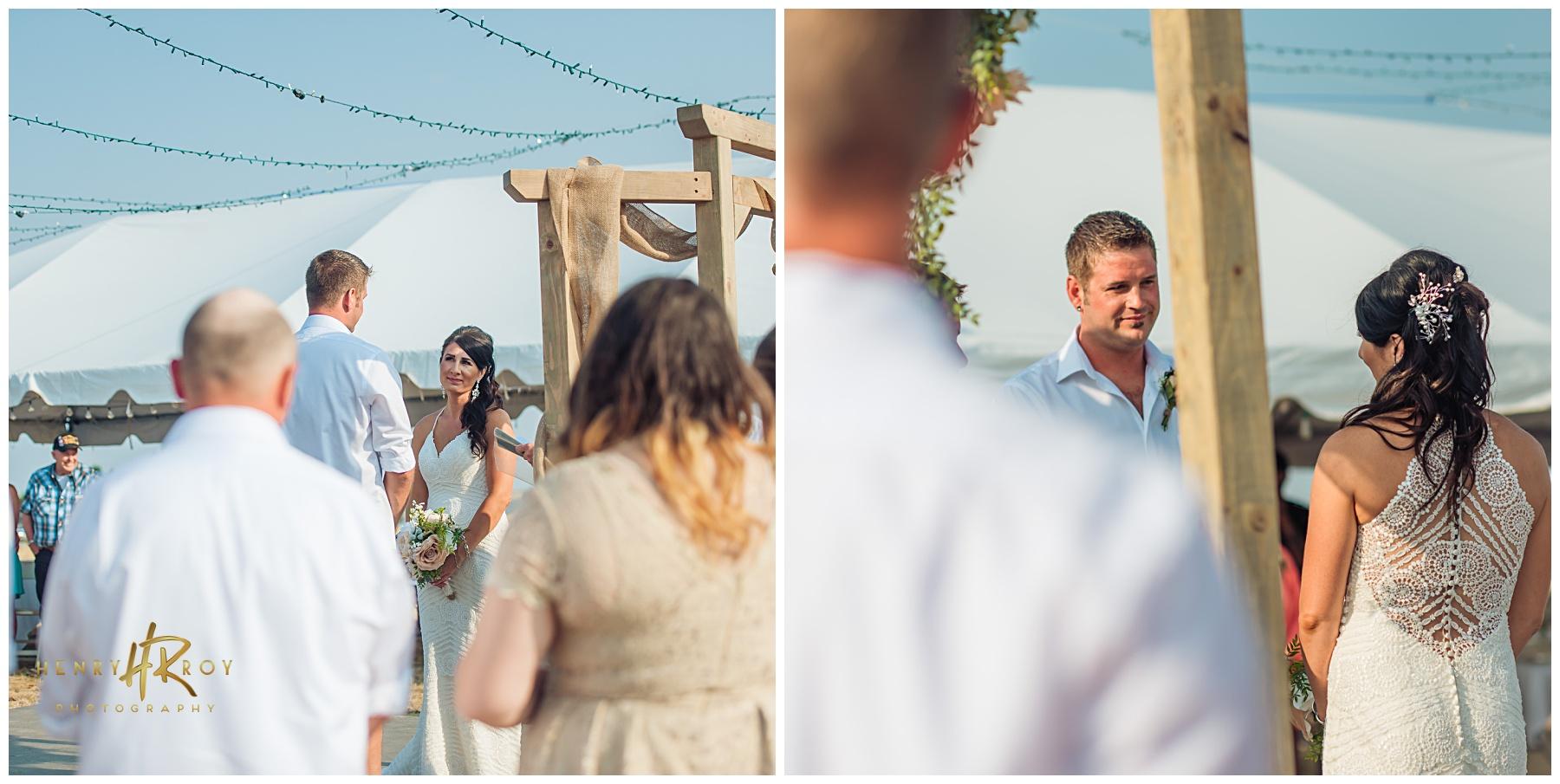 Rapid City Wedding Photographer011.jpg