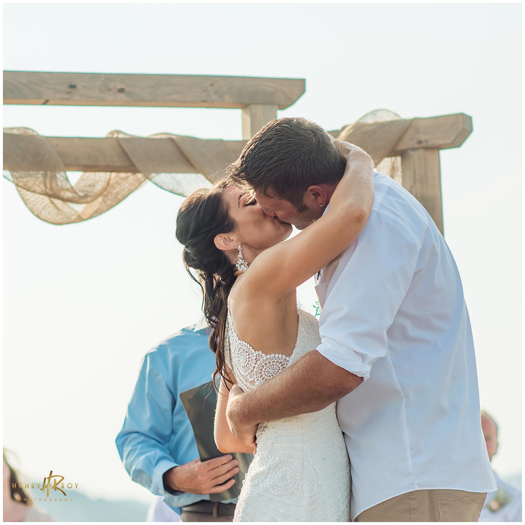 Rapid City Wedding Photographer013.jpg