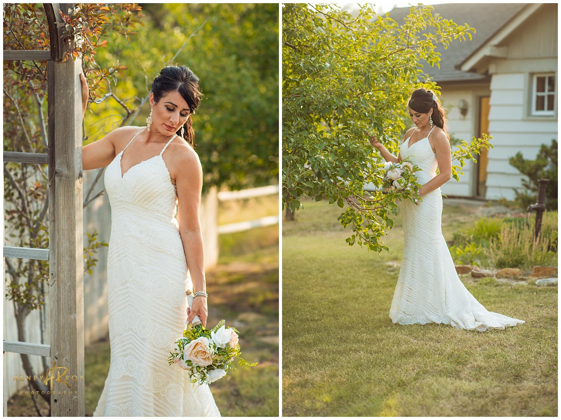 Rapid City Wedding Photographer017.jpg
