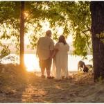 Rapid-City-Wedding-Photographer021.jpg