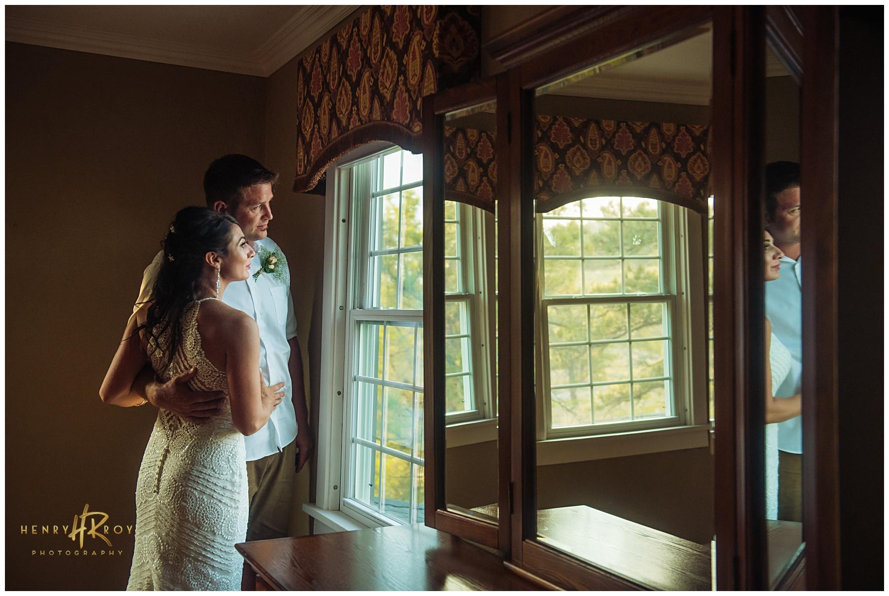Rapid City Wedding Photographer023.jpg