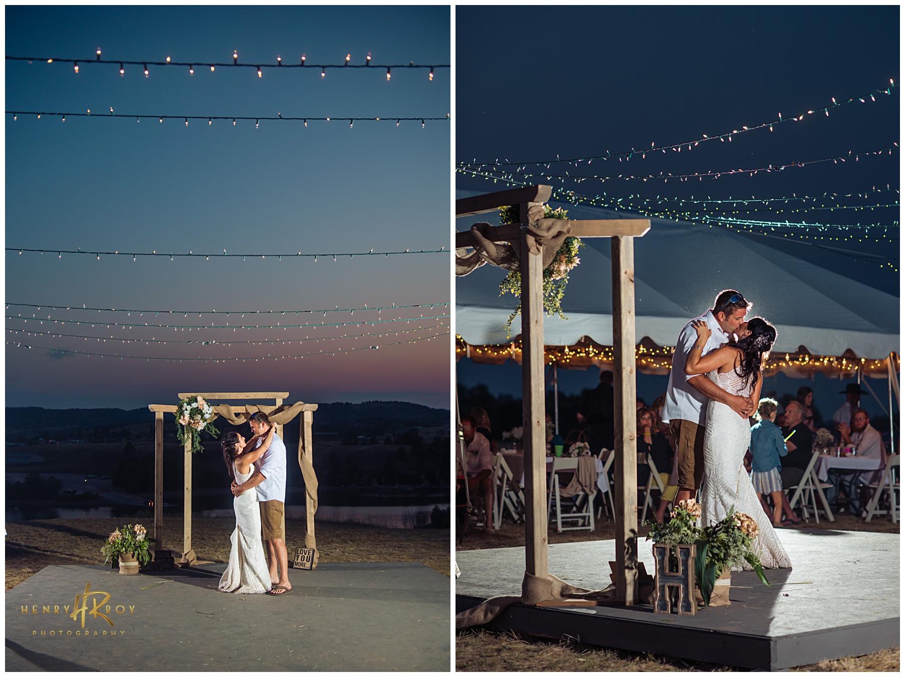 Rapid City Wedding Photographer031.jpg