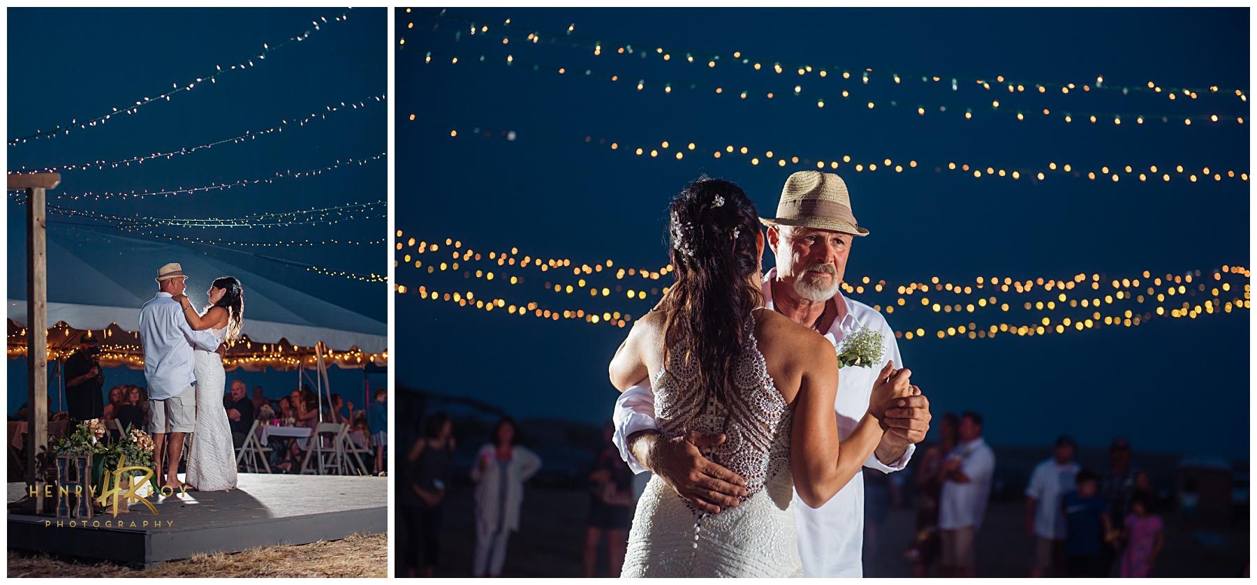 Rapid City Wedding Photographer034.jpg