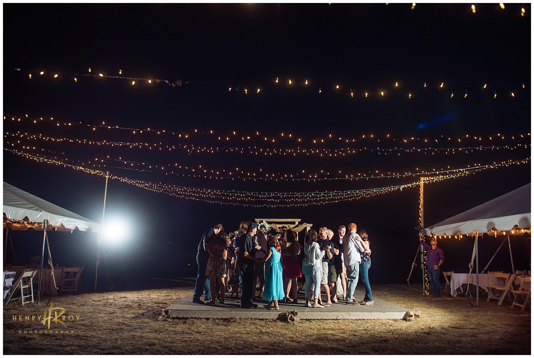 Rapid City Wedding Photographer036.jpg