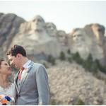 Rapid-City-Wedding-Photographer0018.jpg